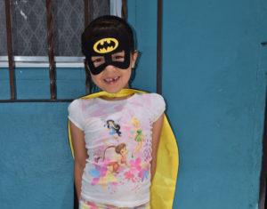 diana-batwoman